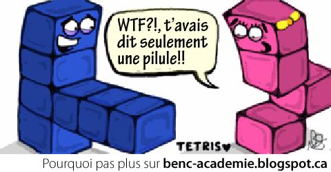 Topicaflood : trolls, viendez HS ! - Page 6 Tetris-amour