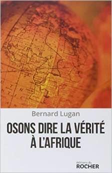 Bernard LUGAN: ses ouvrages sur l'Afrique T%25C3%25A9l%25C3%25A9chargement