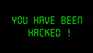 15 cara seorang hacker meng-hacked website...  Bob%252Bhacked