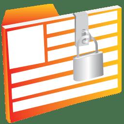 S-Ultra Password Manager 1.00 برنامج تخزين كلمات السر في مكان امن S-Ultra-Password-Manager%5B1%5D