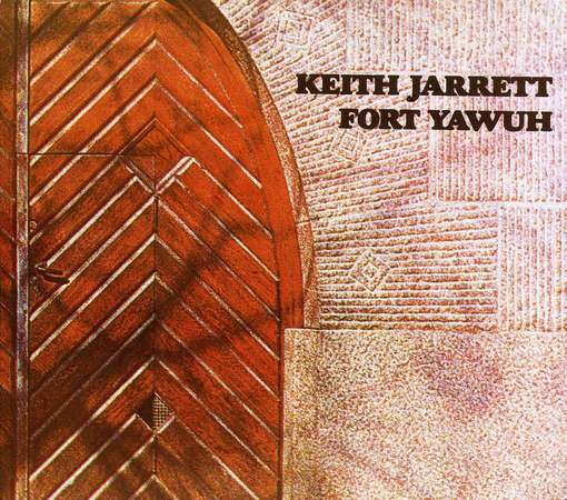 [Jazz] Playlist - Page 9 Keithjarrett