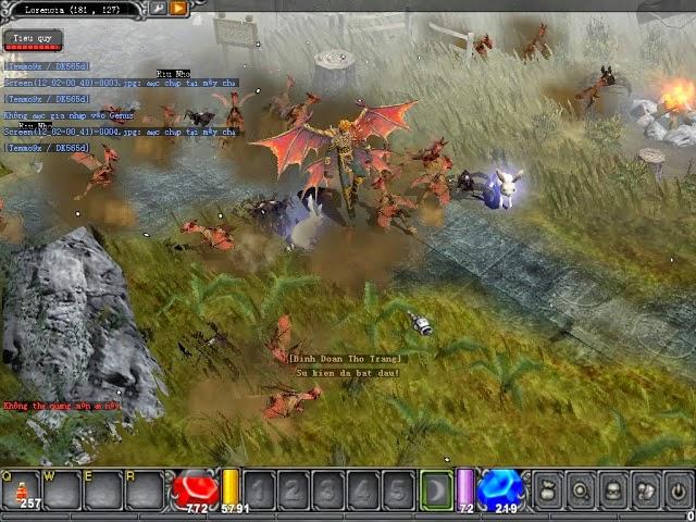 Server MU Offline 11.70.24 + Wings 4 & W 2.5 - Game Client Server Screen(12_02-00_41)-0004