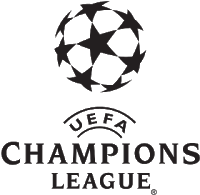 [Champion's league] 2013-2014 320px-UEFA_Champions_League_logo_2_svg