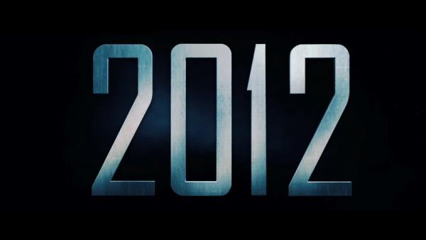 2012 – A contagem regressiva se inicia: as teorias mais discutidas sobre o fim do mundo  2012-trailer3