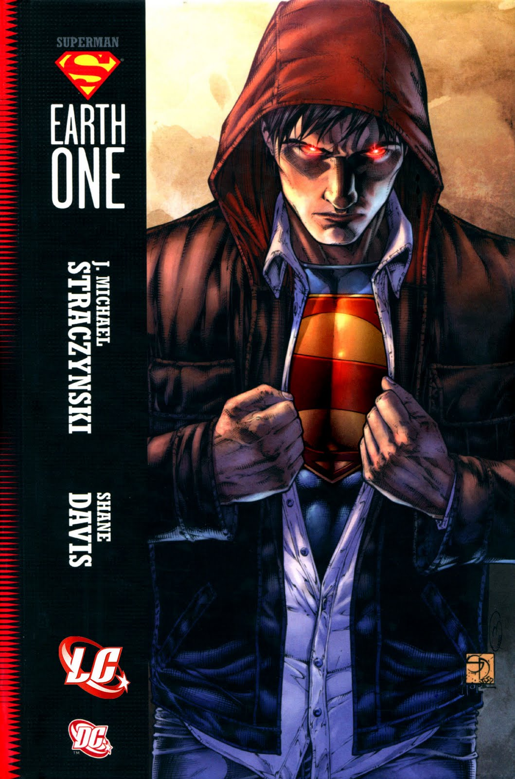 [DC Comics] Teen Titans: Discusión General - Página 2 000