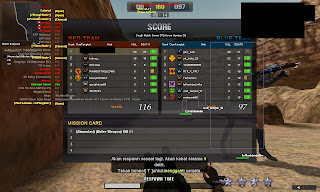 2 in 1 cheat PointBlank_20120604_013523