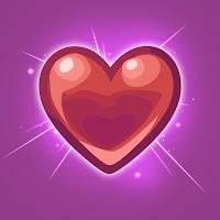 [Entrega]Regalos y Noticias 6 de Agosto: Love