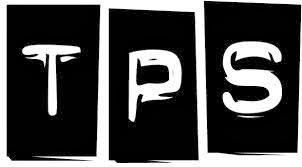 canais - Nova Lista de TPs e Canais do StarOne C2 Última atualização -- 03/01/2014 Tps