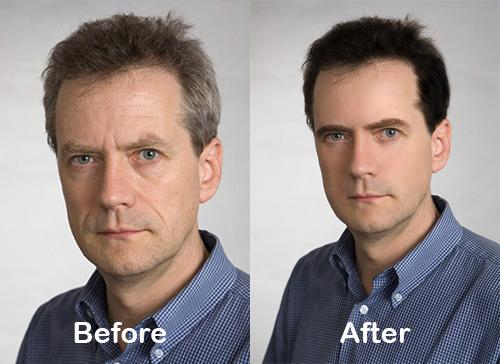 اسهل برنامج فوتو شوب Photoshop CS5 الجديد باخر التحديثات لغير المحترفين Old_to_young_12