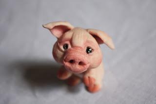 Piggy in love IMG_1365