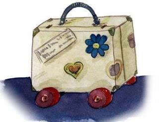 Historias en una maleta Maletanm