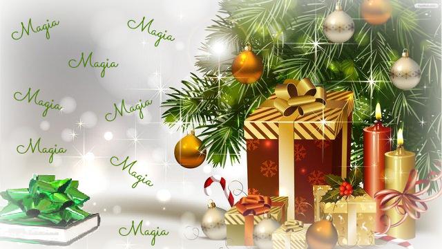 >>>LA MAGIA DE LA NAVIDAD>>> MagiaNavidad2