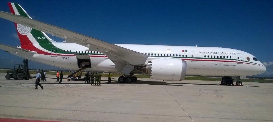 Fuerza aerea de MEXICO - Página 6 1374104_829870683710506_8529191370121617188_n