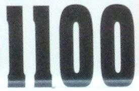 СеШельские Острова - Страница 5 N1100