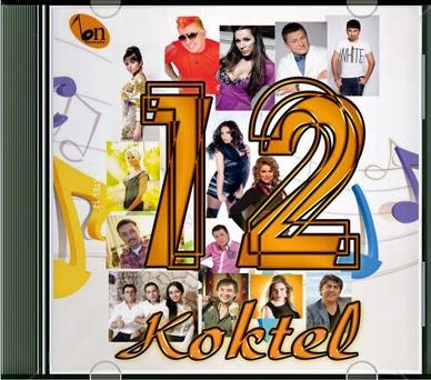 BN Koktel 12 (2014)  BN_Koktel_12-2014-