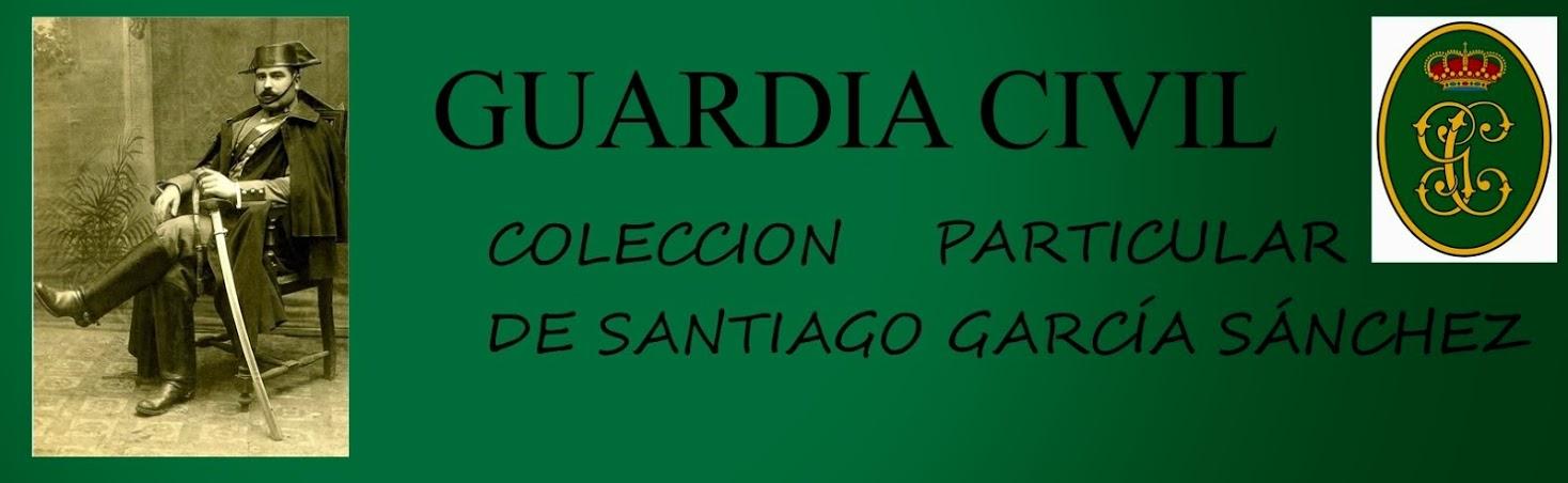 civil - Exposición Guardia Civil en Puertollano el pasado mes de Agosto. PRINCIPAL