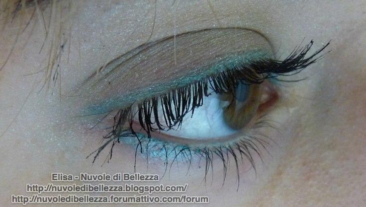 Ondina-Nuvole di Bellezza Make up IPhoto-4