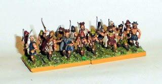 Service de peinture - Eskice Miniature 3-CIMG0854