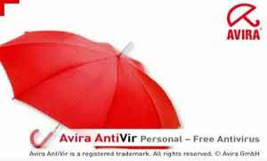 عملاق الحماية من الفيروسات Avira 2014 14.0.2.286 Final في اصداره الاخير بنسختيه الانتي فيروس و الانت  Avira-personal-free.software-mirrors.blogspot.com