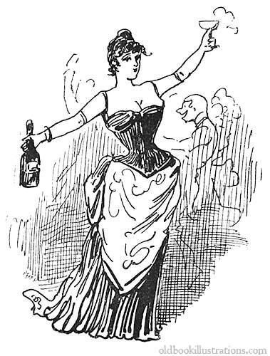 A l'Esperluette. - Page 18 Cheers