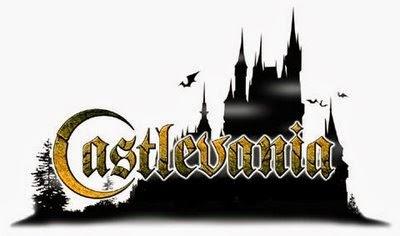 Programa 7x19 (21-02-2014) Especial Castlevania Castlevania_-_Logo_saga