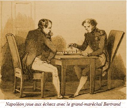 Napoléon était-il un bon joueur d'échecs ? 2015-03-05_162636