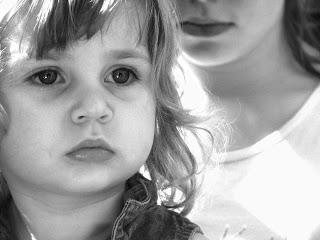 صــــور أطفال حزينة جدا  Sad-Child