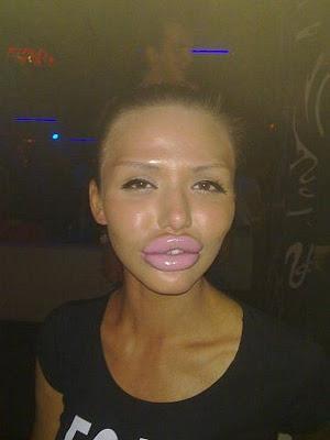 Os Lábios Grossos viraram Moda? Auch! Mukla-0013