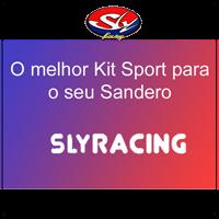 SlyRacing