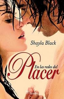¡¡Juego de Portadas!! - Página 4 En_las_redes_del_placer_ficha