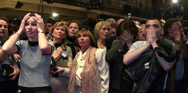 Gouvernement Valls 2 3500824-21-avril-2002-les-lecons-d-un-desastre