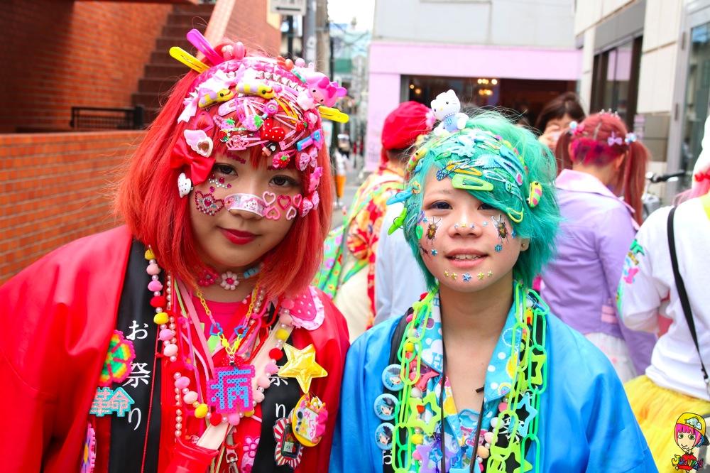 Japanese Fashion Corner! Th_IMG_0863