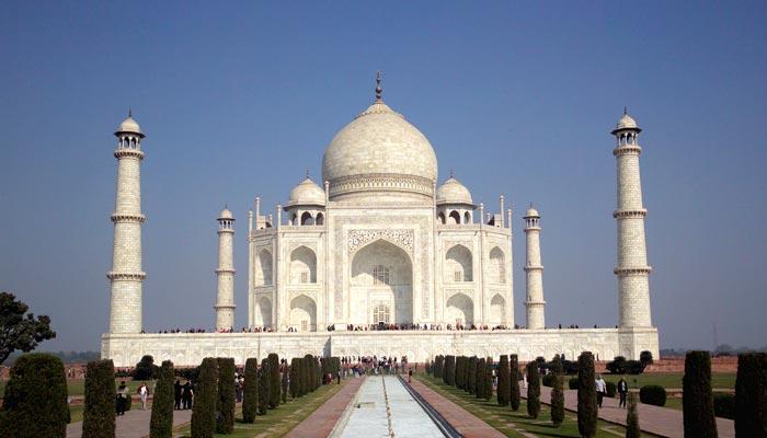 தாஜ்  மஹால் Taj Mahal  Taj%2BMahal%2B-%2BVery%2BRare%2BPhoto%2BCollection%2B%252816%2529
