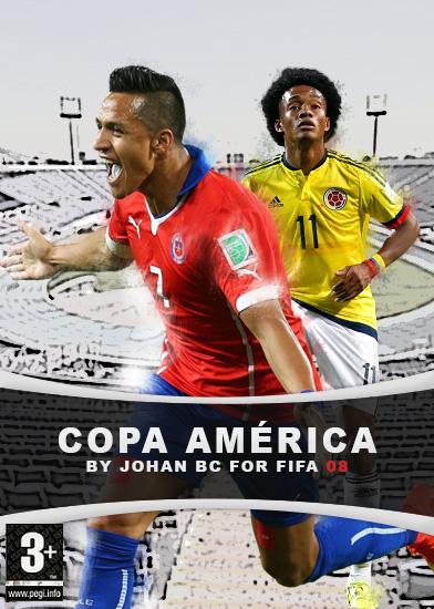 Copa América 2015 para FIFA 08 Aqwe2