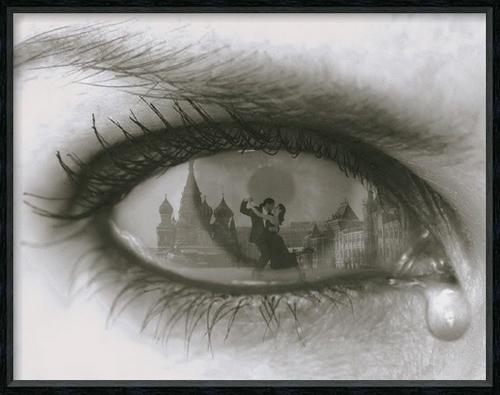 Gelosia in bilico tra emozioni e sentimenti Gelosia-occhio