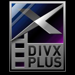 DivX Plus 10.1.1 برنامج دايفكس بلس DivxPlus