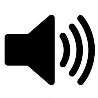 كيف تحول فيديوهات اليوتوب إلى أي إمتداد آخر دون برامج  Audio_Icon-498x498