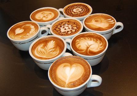 Mercredi 17 février Cafe%CC%811