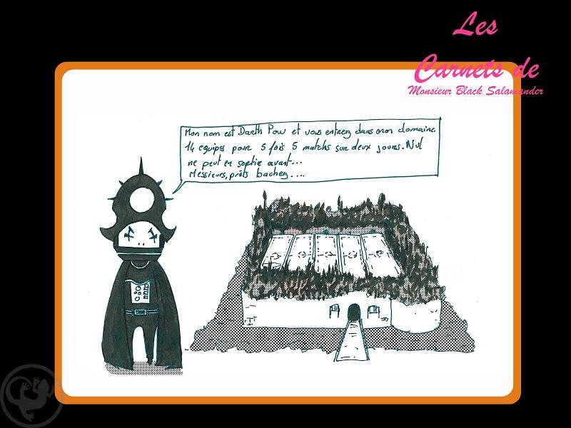 Hall of Shame/summer camp et autres révélations - Page 3 Lut%25C3%25A8ce%2Bbowl07