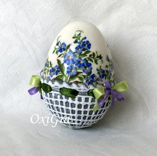 Идеи Декора яиц к Пасхе DSC00006
