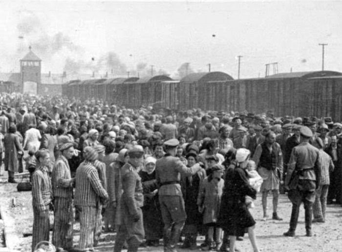 Donde reposan los trenes de Auschwitz Tren_Auschwitz1-el%2Bcajon-de-grisom