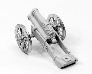 Triple canon 59519_master_1_750pix
