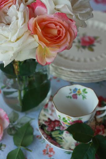 najromanticnija soljica za kafu...caj - Page 3 IMG_3040