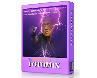 FotoMix 9.1.1 تنزيل برنامج دمج الصور FotoMix%5B1%5D