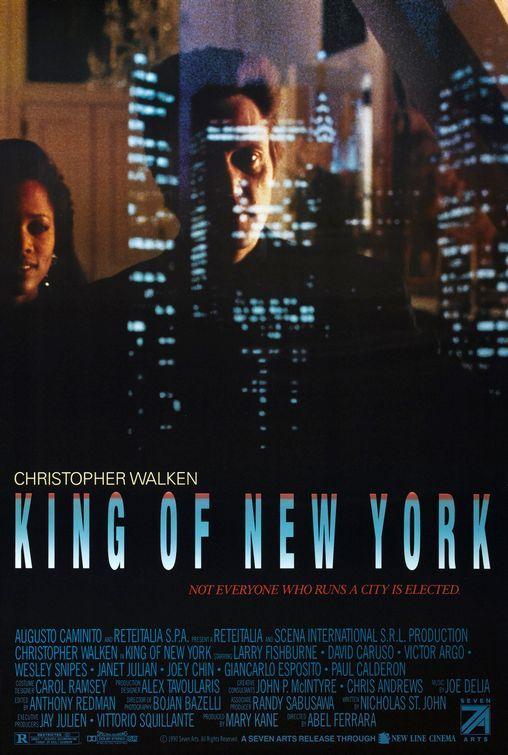 Cine de Mafia - Página 3 King_of_new_york_ver1