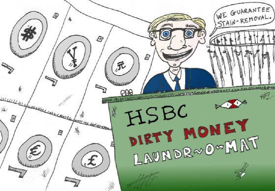 HSBC doit être fermée et sa direction poursuivie Hsbc-dirty-money-laundering-service.jpg.w560h389