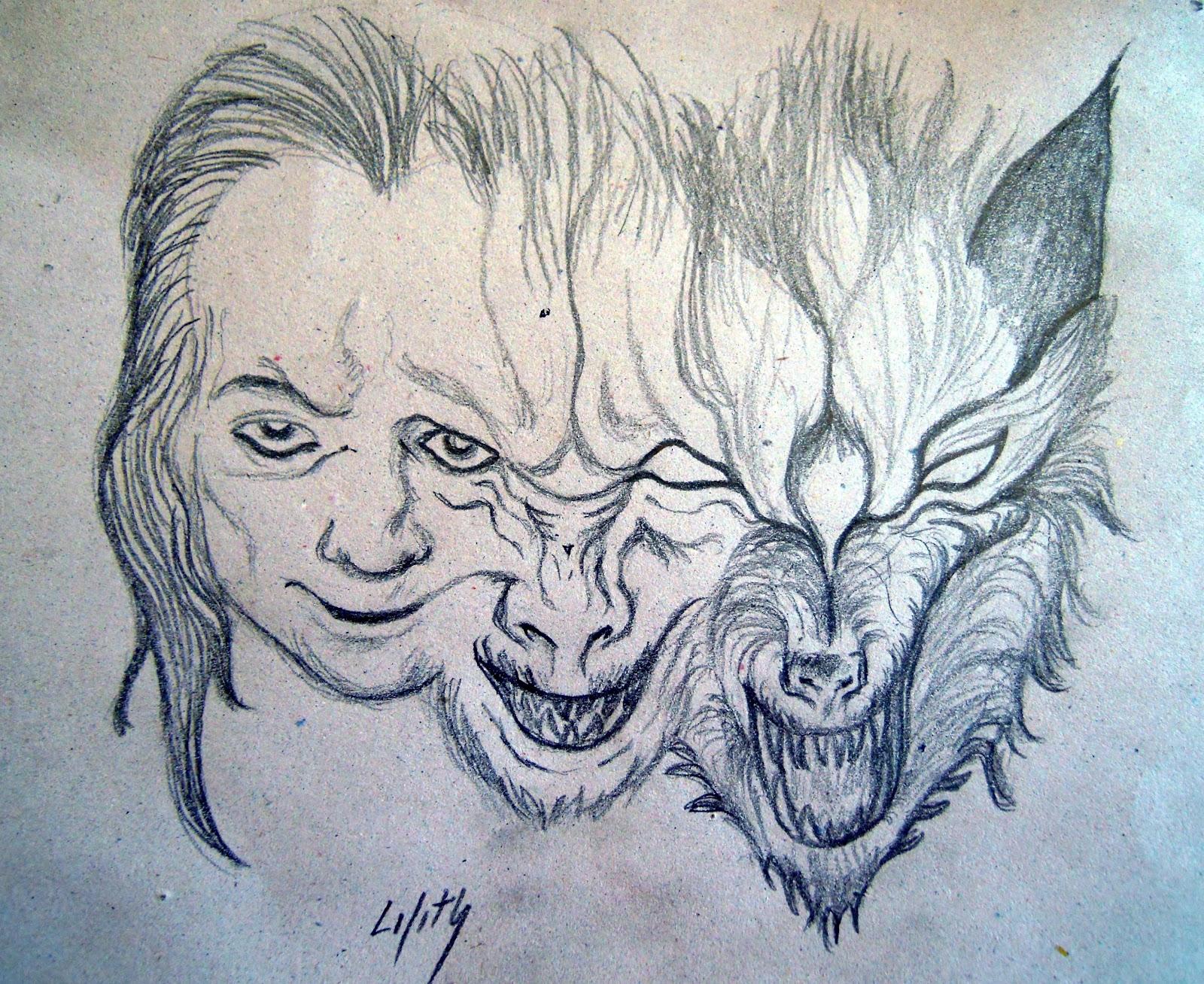 Romasanta:El hombre lobo de Allariz. DSCN1538