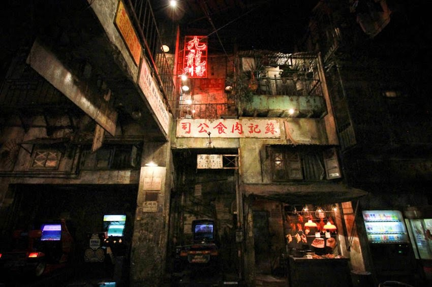 El mejor salón recreativo del mundo Kawasaki%2BWarehouse%2B3