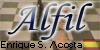 JCER Tournaments (Temp 60') Alfil