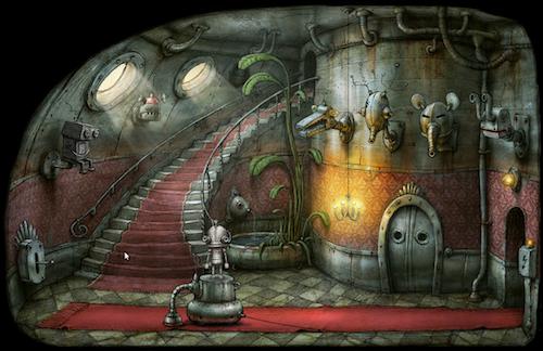 Machinarium ( Pc et Mac ) Screenshot-Machinarium-3-cropped-2